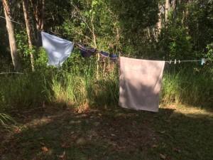 IMG_0068 washing